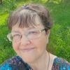 Татьяна, 56, г.Енисейск