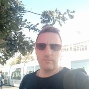 Максим 41 год (Лев) Тель-Авив-Яффа