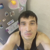 Улугбек, 36 лет, Лев, Санкт-Петербург