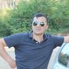 vaxos odno n, 40, Telavi