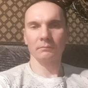Юрий Бондарев, 43, г.Волжский