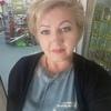 Ирина Дегтярева, 51, г.Камышин