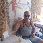 Олег, 49, г.Нарткала