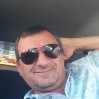 Мурад, 48 лет, Телец, Москва