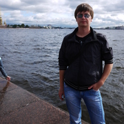 Андрей, 34 года, Весы