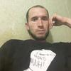 Али, 28, г.Понизовка