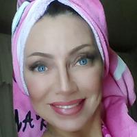 Анжелика, 42 года, Рыбы, Симферополь