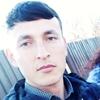 руслан, 24, г.Оренбург