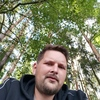 Александр, 34, г.Лобня
