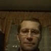 Анатолий, 46, г.Санкт-Петербург
