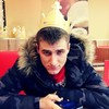 Денис Самохин, 23, г.Чехов