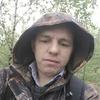 Denis, 32, New Urengoy