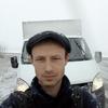 виктор, 40, г.Тимашевск