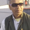 dinesh parmar, 52, г.Сурат