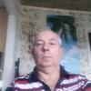 Юрий, 63, г.Смоленск