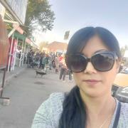 Виктория, 41, г.Прохладный
