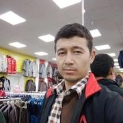 Зоҳидхон 26 лет (Лев) Дмитров