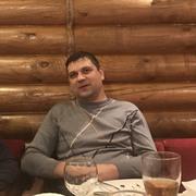 Игорь, 40, г.Новокузнецк