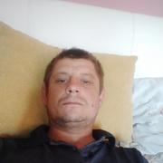 Ігор, 34, г.Коломыя