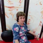Елена, 46, г.Талдом