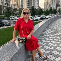 maya, 52 года, Овен, Киев