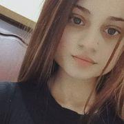 ася, 17, г.Екатеринбург