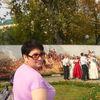 МАРИНА, 55, г.Пенза