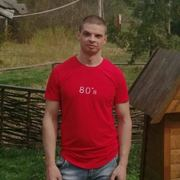 илья, 30, г.Ковров