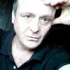 михаил, 48, г.Нижние Серги