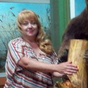 Елена Бысова 54 Санкт-Петербург
