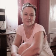 Татьяна Казина, 60, г.Талица