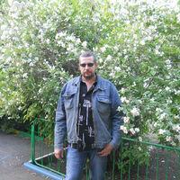 сергей, 45 лет, Овен, Саратов