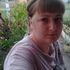 Натали, 30, г.Приволжье