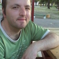 Богдан, 36 лет, Близнецы, Днепр