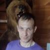 Станислав, 45, г.Полярные Зори