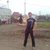 Колян, 31, г.Шелаболиха