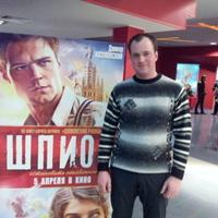 Алексей, 34 года, Овен, Алексеевка (Белгородская обл.)