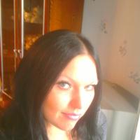 Светлана, 36 лет, Овен, Нижний Новгород