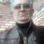 Иван, 51, г.Черновцы