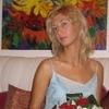 Тётя Мотя..., 79, г.Туркменабад