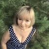 Маргарита, 53, г.Магнитогорск