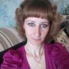 Елена, 33, г.Чита