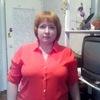 Елена, 41, г.Сосновоборск