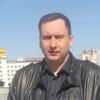 дима, 41, г.Хабаровск