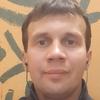 Vadim, 32, Navapolatsk