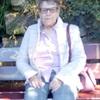 Валентина, 67, г.Дортмунд