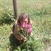 Наталия, 42, г.Луганск