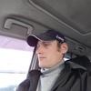Николай, 31, г.Астана