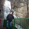 Алекс, 49, г.Ялта