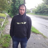 Maks Pauk, 27, г.Хмельницкий